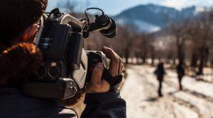 שיווק וירטואלי– הפקת סרטונים שיווקיים לעסקים
