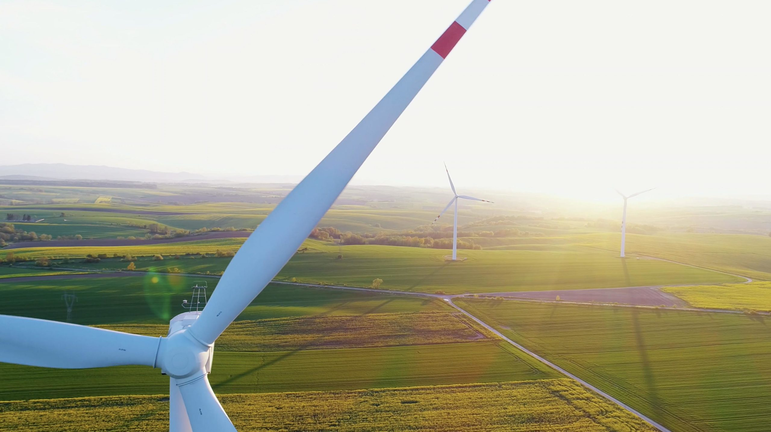 EDF RENEWABLES TOGETHER WITH JOHNSON MATI and BAZAN GROUP – Unites together to form Labs for finding environmental solutions to the global climate crisis