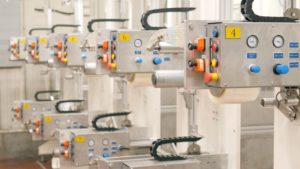סרטוני תדמית למפעלים ויצרנים