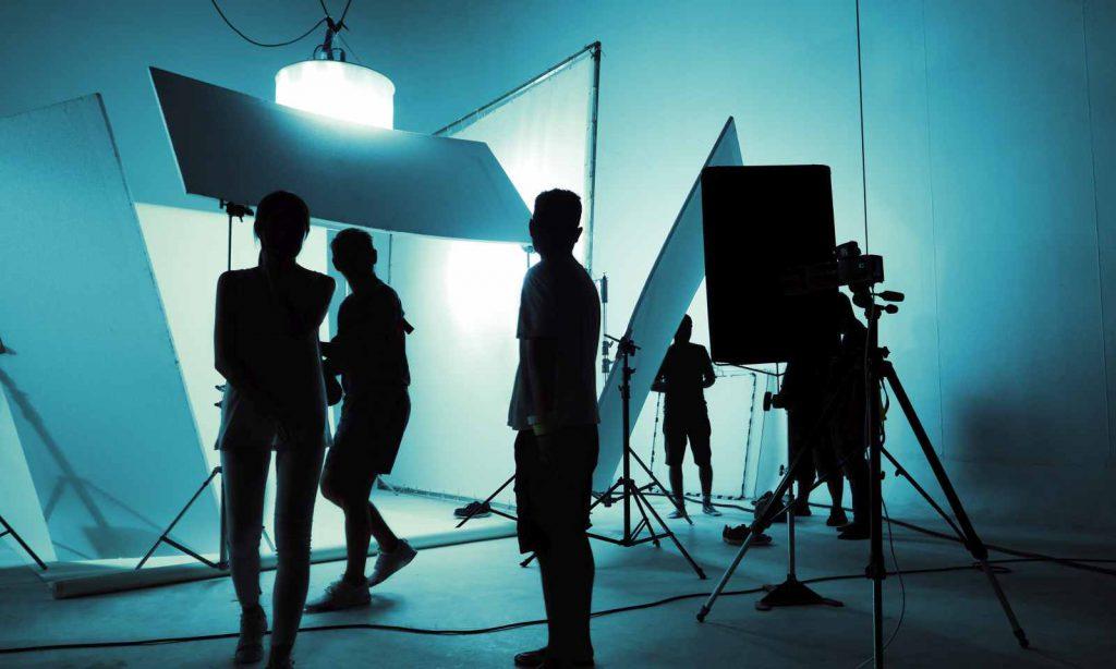 שיווק וירטואלי – הפקת סרטונים שיווקיים לעסקים